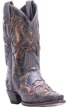 Dan Post Boots Athena Cowgirl Boot DP3735 (Women's)