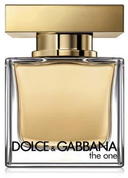 Dolce&Gabbana The One Eau de Toilette