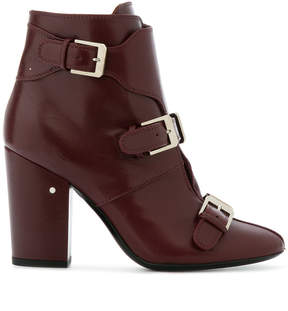 Laurence Dacade Patou boots