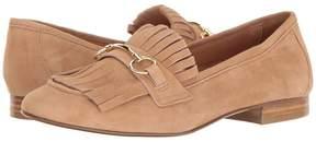 Steven Lilias Women's Shoes