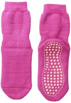 Falke Catspads Socks Crew Cut Socks Shoes