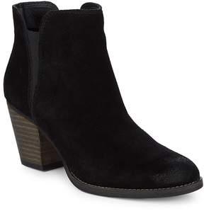 Dolce Vita Women's Jadon Ankle Boots