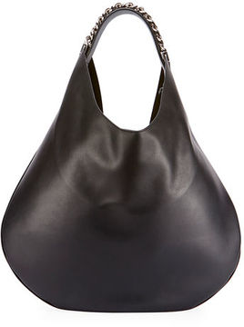 Givenchy Infinity Medium Chain Hobo Bag