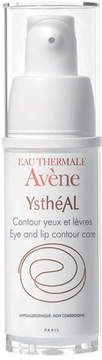 Eau Thermale Avene YstheAL Eye + Lip Contour Care by .5oz Cream)