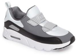 Nike Boy's Tiny 90 Sneaker