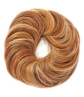 Hairdo. by Jessica Simpson & Ken Paves Glazed Strawberry Hair Wrap