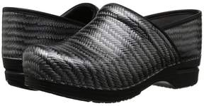 Dansko Pro XP Women's Clog Shoes