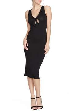 Clayton Marisol Dress
