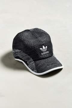 adidas Primeknit Baseball Hat