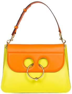 J.W.Anderson Pierce Leather Bag