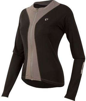 Pearl Izumi Select Pursuit Long-Sleeve Jersey