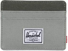 Herschel x LIBERTY London Document holders