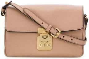Miu Miu medium shoulder bag
