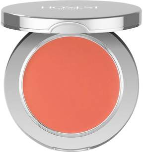 The Honest Company Crà ̈me Blush