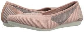 Steven Natural Comfort - Beck Women's Flat Shoes