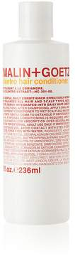 Malin+Goetz Women's Cilantro Conditioner - 8 oz.