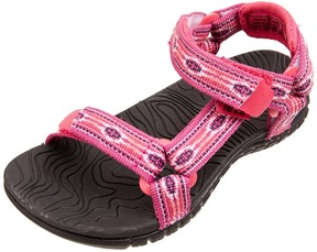 Teva Toddler's Hurricane 3 Sandal 8156027