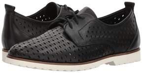Earth Camino Women's Shoes