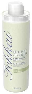 Frederic Fekkai Salon Professional Glossing Conditioner - 8 fl oz
