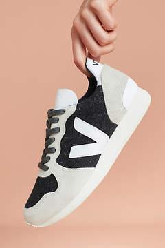 Veja Wool Sneakers