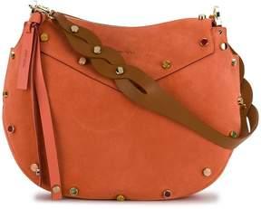Jimmy Choo Artie shoulder bag