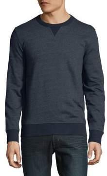 Selected Classic Crewneck Sweater