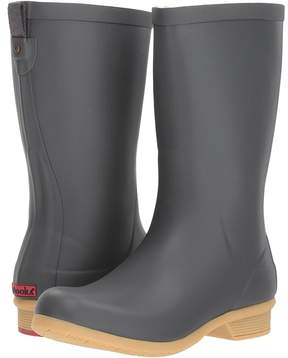 Chooka Bainbridge Mid Boot Women's Rain Boots