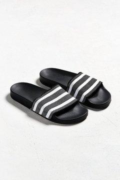 Adidas Adilette Knit Slide Sandal