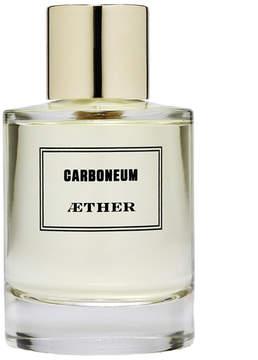 Carboneum