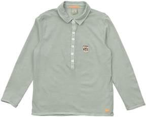 Scotch Shrunk SCOTCH & SHRUNK Polo shirts
