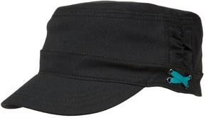 Prana Zion Cadet Hat (For Women)