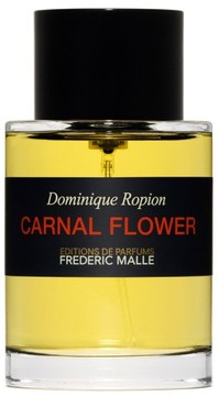 Frédéric Malle Editions De Parfums Carnal Flower Parfum Spray