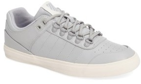 K-Swiss Women's Neu Sleek Sneaker
