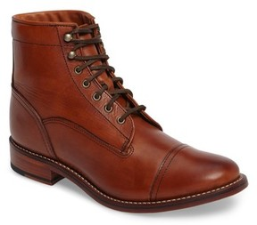 Ariat Men's Highlands Cap Toe Boot