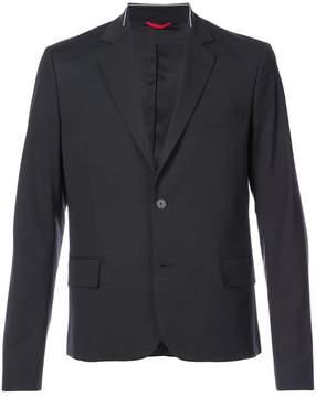 Oamc classic blazer