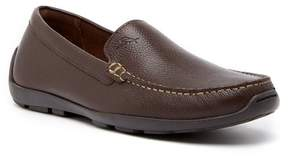 Tommy Bahama Amalfi Loafer