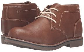 Steve Madden Kids - Bchuka Boys Shoes