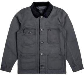 Brixton Silas Jacket