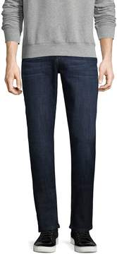 Joe's Jeans Men's Slim Fit Cotton Jeans
