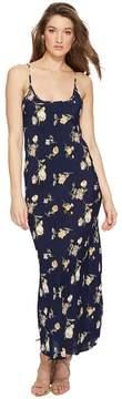 Flynn Skye Celine Slip Dress Women's Dress