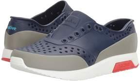 Native Lennox Color Block Kids Shoes