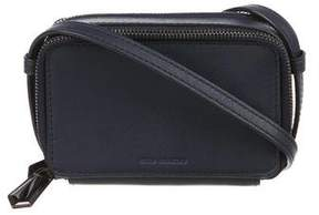 Reed Krakoff Leather Wallet Crossbody Bag