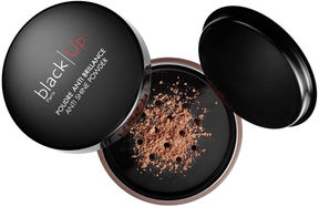 black'Up Black | Up Anti Shine Loose Powder