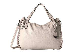 Jessica Simpson Zamia Crossbody Tote Tote Handbags
