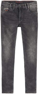 Pepe Jeans Boy skinny fit jeans