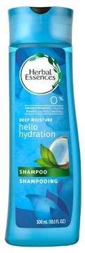 Herbal Essences Hello Hydration® Moisturizing Shampoo