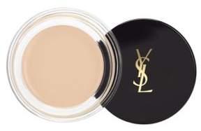 Yves Saint Laurent Couture Eye Primer/0.19 oz.