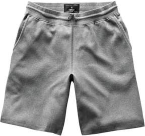 Reigning Champ Bonded Interlock Short - Men's
