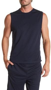 Joe Fresh Sleeveless Muscle Tank
