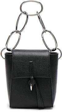 3.1 phillip lim Leigh Small Top Handle Crossbody Bag